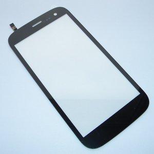 Теперь Вы можете заказать у нас оригинальные запчасти для телефонов MICROMAX!