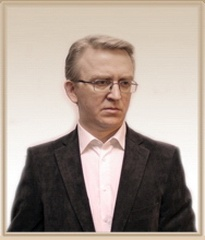 Адвокат Косолапов Андрей Юрьевич