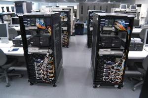 Сборка сервера любой конфигурации