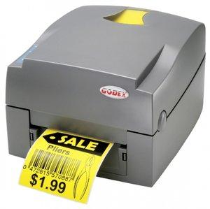 Купить принтер этикеток