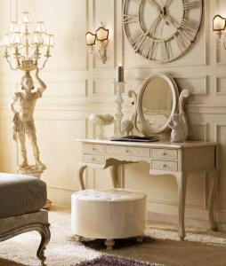 Мебельный салон «ДЕБЮТ»