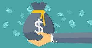 Финансирование бизнес-проектов