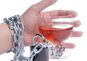 Кодирование от алкоголизма. У нас лучшие специалисты!