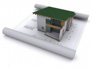 Проектирование систем водоснабжения в Вологде