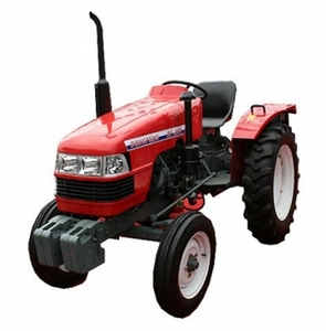 Запчасти для мини тракторов