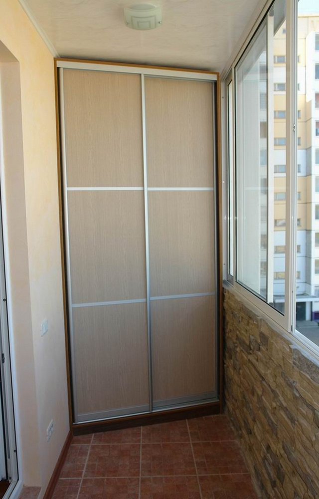 Описание: b>мебель для балкона