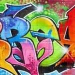 Граффити – это проблема всех городов