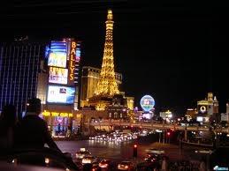Туры в США круглыйгод!! Предлагаем  отдых и экскурсии!! Звоните все подробностиу наших менеджеров: 272-48-09,272-17-63. Туристическая компания Алекс-трэвел.