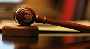Иски в суд - решения в Вашу пользу!