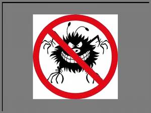 Лечение вирусов – необходимая процедура спасения вашего компьютера
