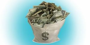 Выгодные валютные вклады в банке «ЕНИСЕЙ»