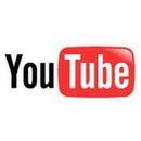 Видео версия концерта-вечеринки СахАромания