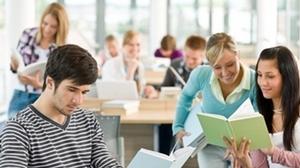 Учебные курсы