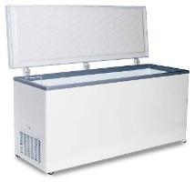Ларь морозильный - распродажа торгового оборудования!