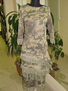 Одежда в Череповце