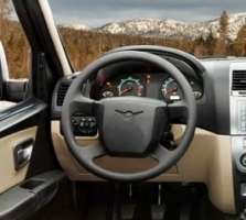 Автомобили УАЗ: гарантия 3 года!