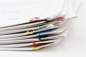 Необходимые документы для ипотеки – не всё так страшно, как кажется!