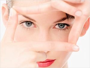 Вторичная катаракта - выход есть
