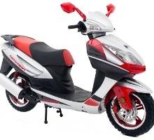 Где купить скутер в Новокузнецке?