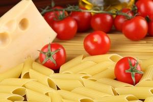 Пищевая промышленность: способы экономии, «прозрачность» деятельности