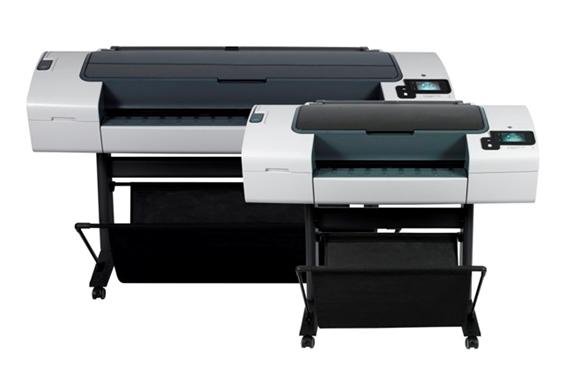 hp designjet 510 42in printer texpaste. Black Bedroom Furniture Sets. Home Design Ideas