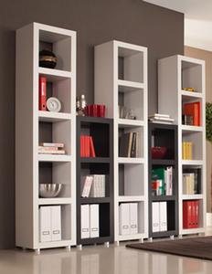 Смарт мебель в Туле - умное решение для Вашего дома!