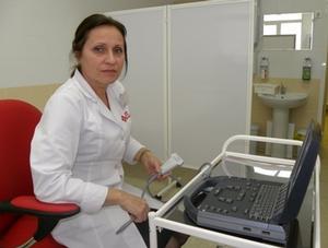 Отзывы стоматологическая поликлиника в царицыно 62 официальный сайт отзывы