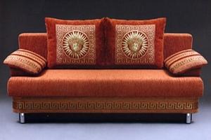 Обивка для мебели в Туле - обновляем интерьер!