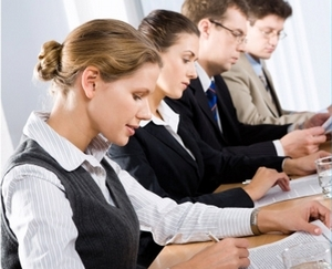 Учебные центры повышения квалификации