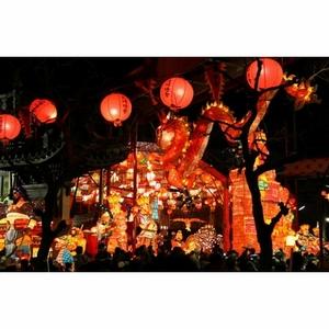 Хотите встретить Новый год во Вьетнаме?  Теперь Это Легко!