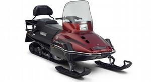 Легендарный снегоход Viking 540 IV уже в продаже!!!
