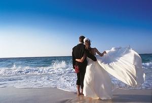 В каком турагентстве лучше заказать свадебный тур?