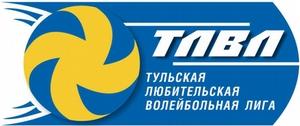 ТЛВЛ 2013-2014