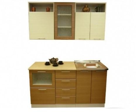 Кухонные гарнитуры москва
