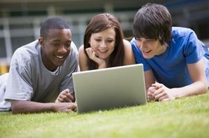 Лето – лучшее время для изучения иностранных языков!