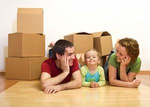 Ипотека для молодой семьи – возможность приобретения жилья