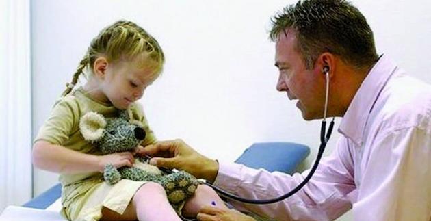 аллергия на хомяка джунгарика