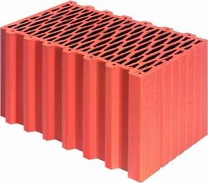 Блоки керамические в Туле