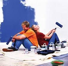 Что включает в себя «правильный» ремонт квартир в Асино?
