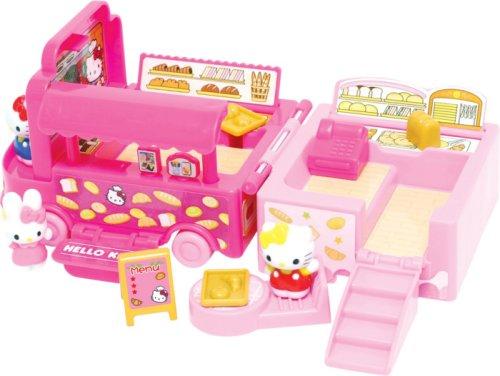 игрушки для девочек в туле