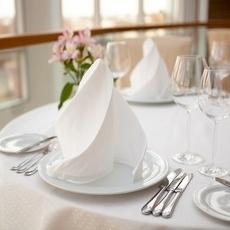 Приглашаем всех на бизнес-ланч в Ресторан «Фонарь»!