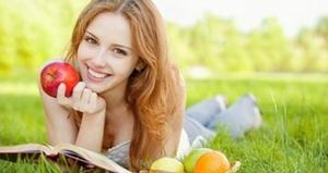 Снижение веса с центром «Доктор Борменталь» - самый безопасный путь к красоте