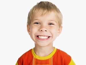 У «Новой стоматологии» - обновленный сайт!