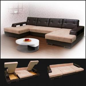 купить раскладной диван в туле