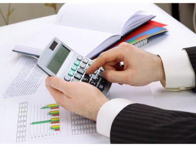 Кредиты для бизнеса в вологде