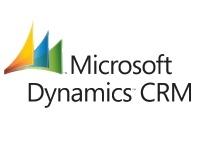 CRM Dynamics – шаг к развитию вашего бизнеса