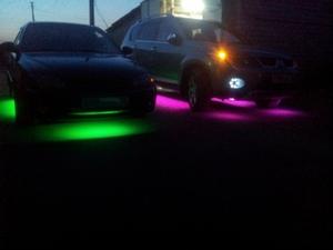 Спектра
