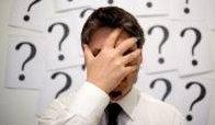 Типовые ошибки оптимизации бизнес-процессов в Калуге