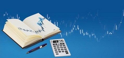 Биржа и биржевая торговля