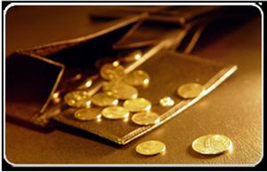 17.04.2012 Взыскал комиссию за открытие ссудного счета